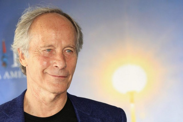 Richard Ford remporte le prix Princesse des Asturies