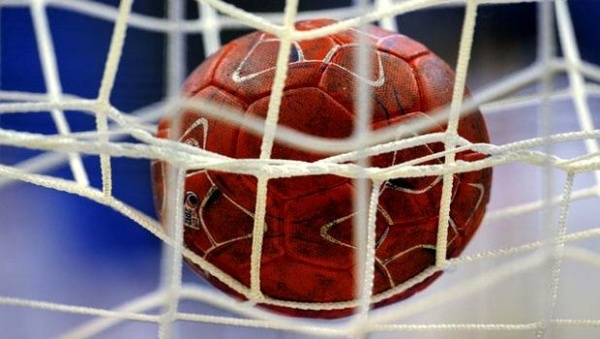 Handball/CAN-2016 (dames): l'entraîneur Guernane s'attend à une mission très difficile