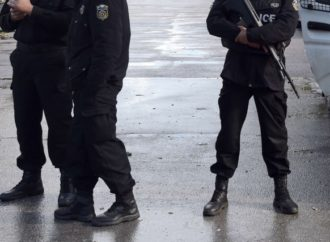 Attaque «terroriste» en Tunisie: six morts