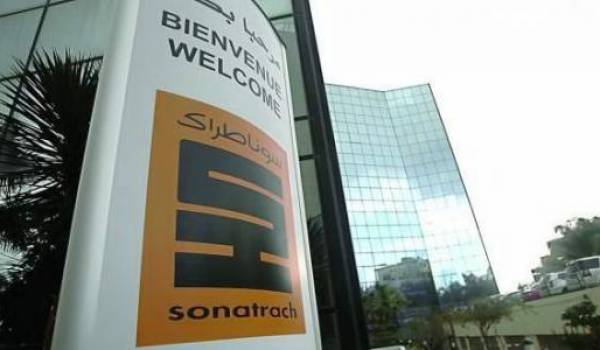 Sonatrach rejoint l'initiative mondiale « Zero Routine Flaring by 2030 »