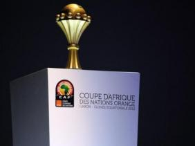 CAN 2019 : l'Egypte officialise sa candidature